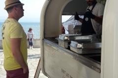 Seaside-Mignonne