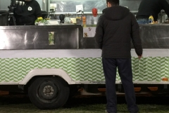 Skarmoutsos-Food-truck-3