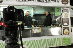 Skarmoutsos-Food-truck-4