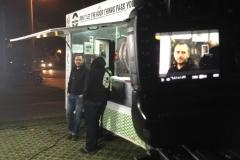 Skarmoutsos-Food-truck